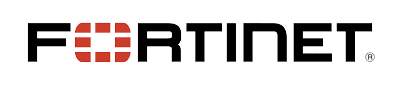 fortinet1